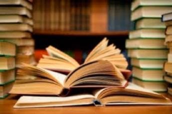 libriditesto-amerigovespucci