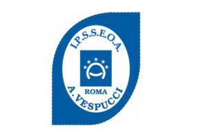 logo-social-amerigo-vespucci-alberghiero
