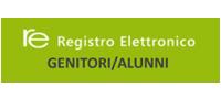 Registro Elettronico GENITORI/ALUNNI